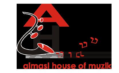 Almasi House Of Muzik