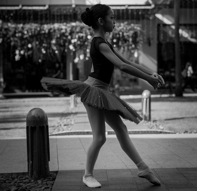 https://almasimuzik.co.ke/wp-content/uploads/2020/02/dance-classes-e1582280908154.jpg