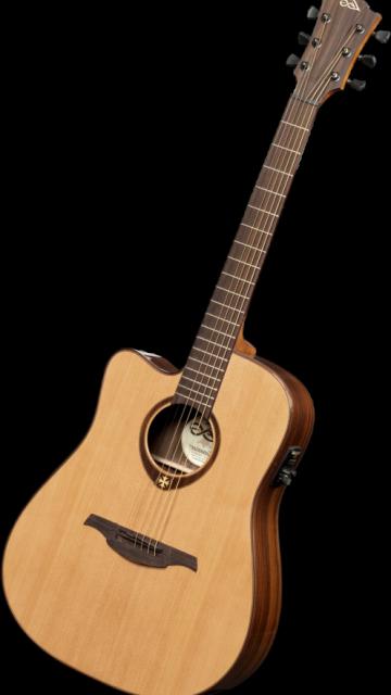 https://almasimuzik.co.ke/wp-content/uploads/2020/03/guitar-360x640.png